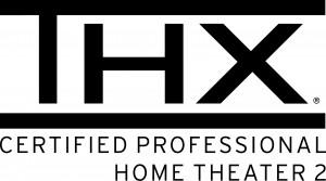 THX certified technician 2